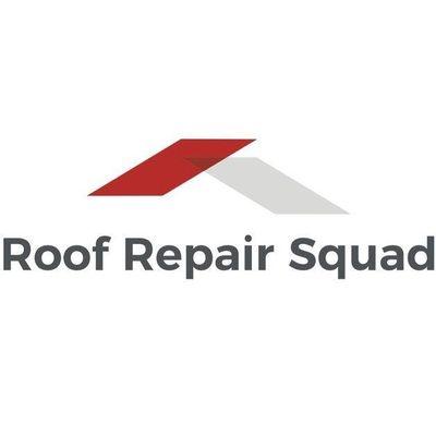 Avatar for Roof Repair Squad