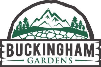 Avatar for Buckingham Gardens