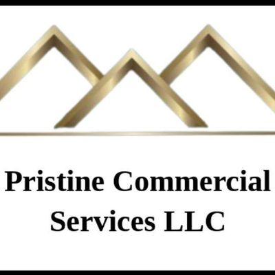 Avatar for Pristine Commercial Services LLC