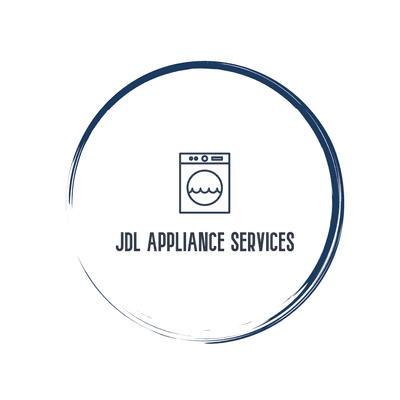 Avatar for JDL Appliance Services