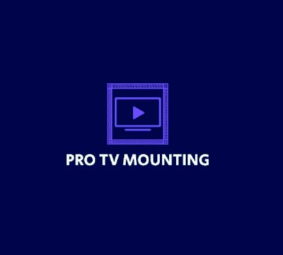 Avatar for Pro TV Mounting