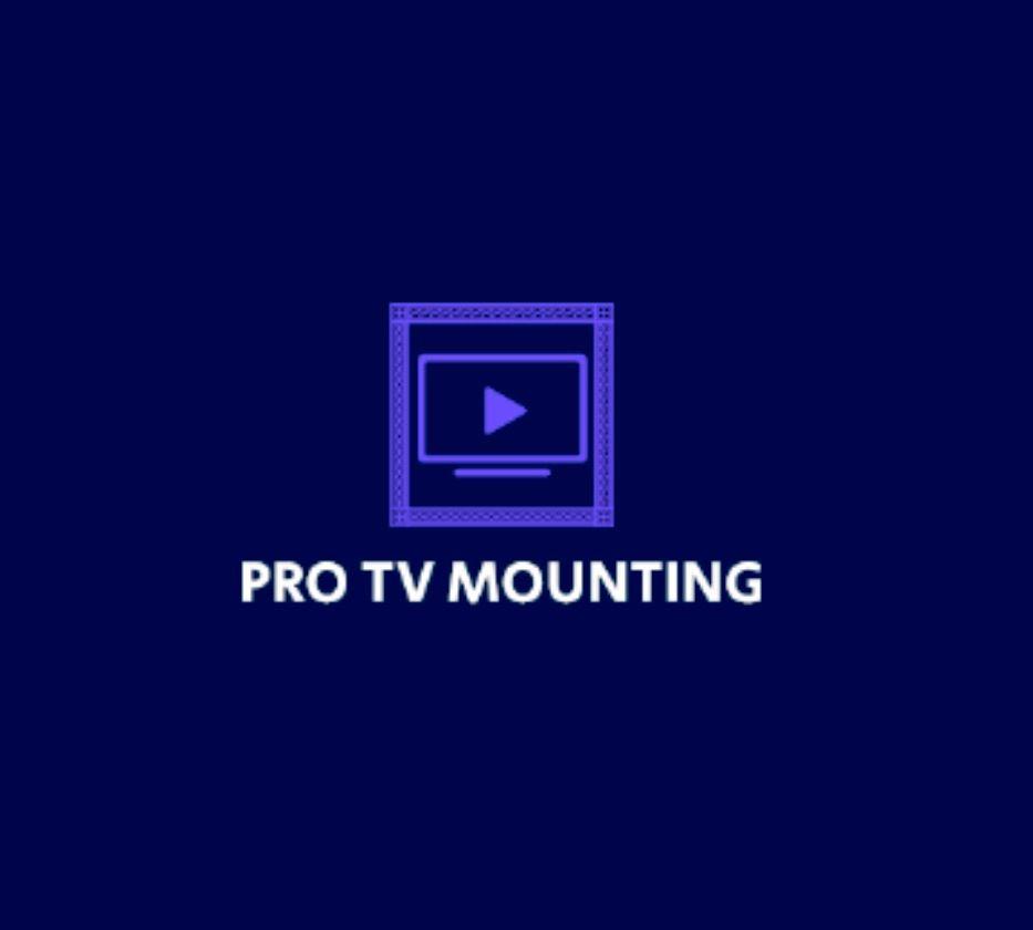 Pro TV Mounting LLC
