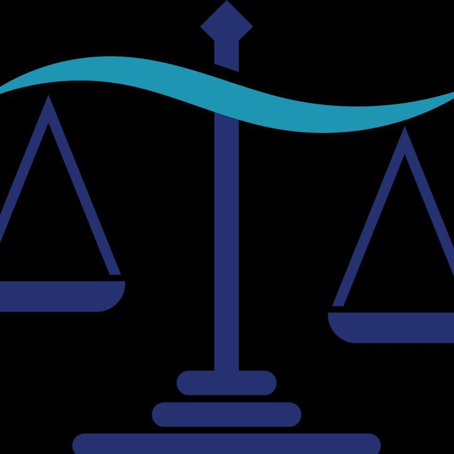 BARRACUDA LEGAL DOCUMENT SERVICES