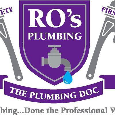 Avatar for Ro's Plumbing LLC.