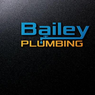 Avatar for Bailey Plumbing Incorporated