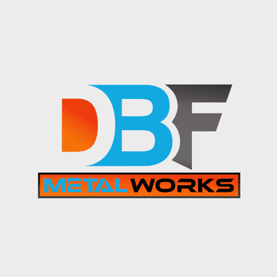 Avatar for DBF Metal Works