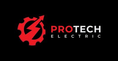Avatar for Pro-Tech Electric