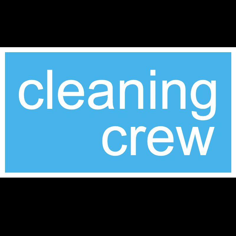 Portland Cleaning Crew