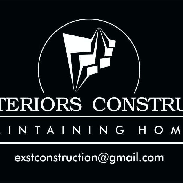 EC maintaining home's