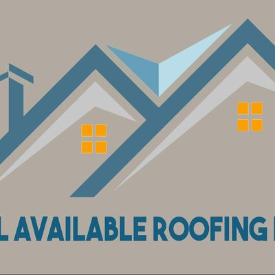 Avatar for All Available Roofing LLC