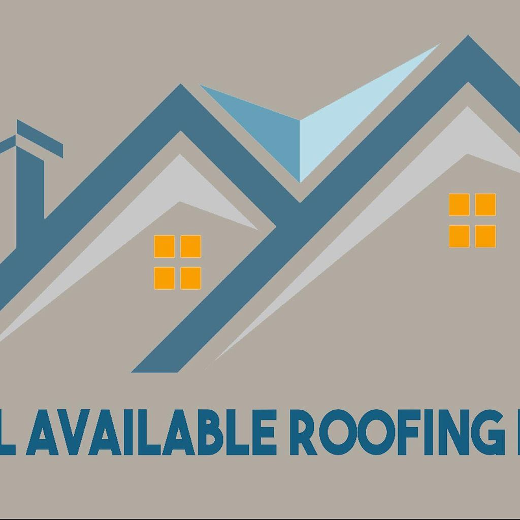 All Available Roofing LLC
