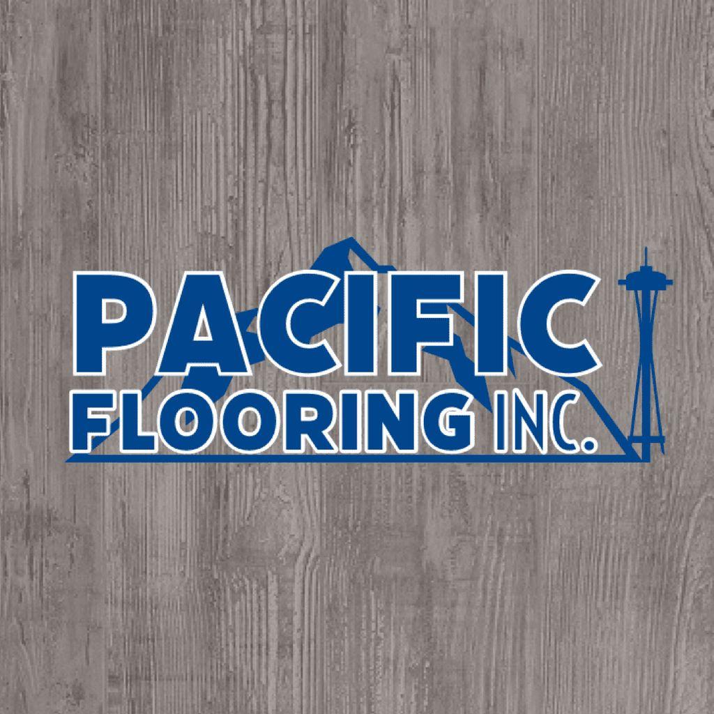 Pacific Flooring Inc.