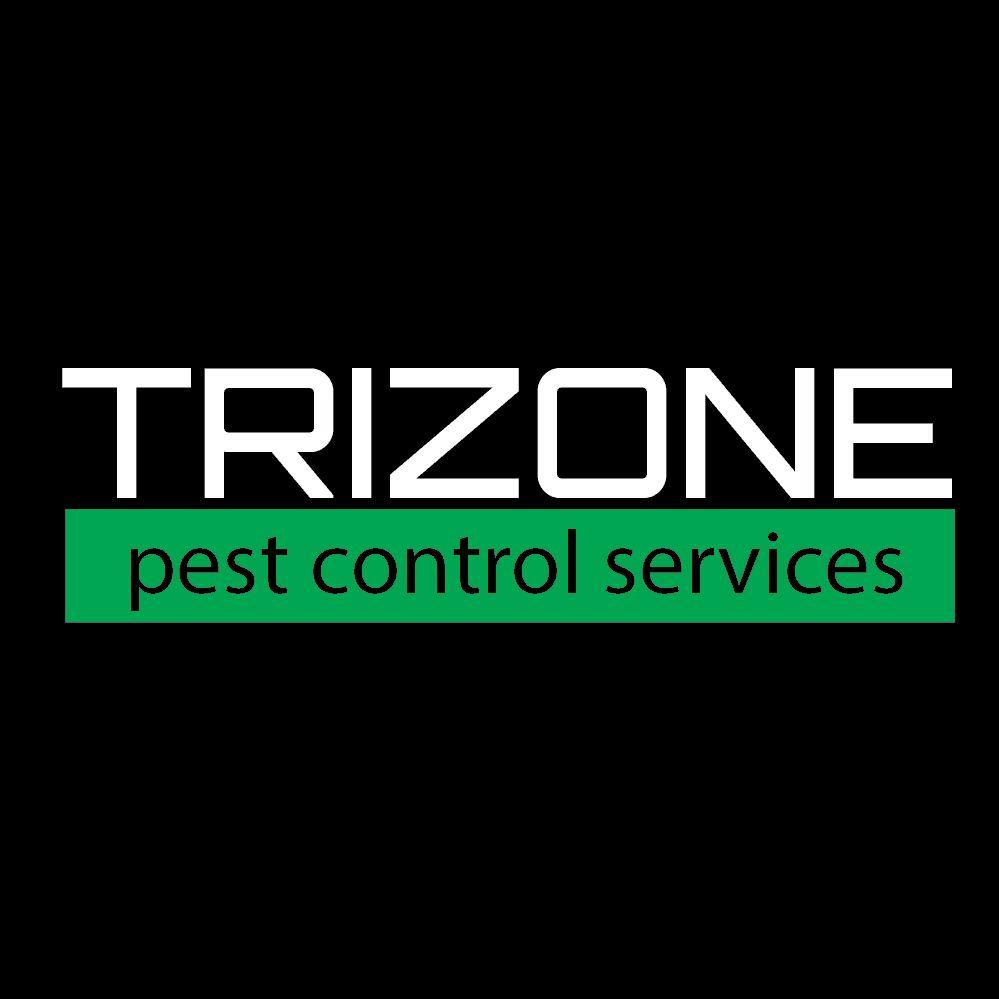 Trizone Pest Control Services