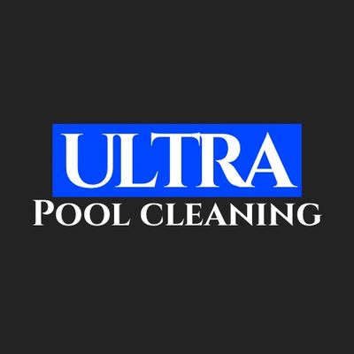 Avatar for Ultra Pool Cleaning