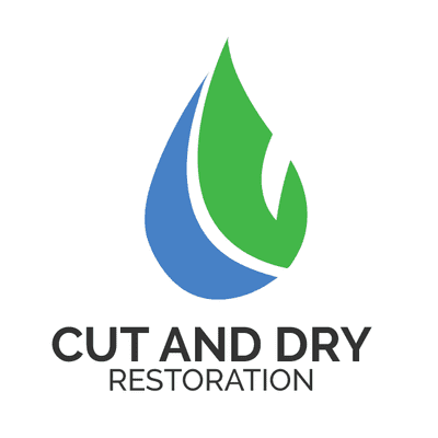Avatar for Cut and Dry Restoration