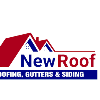 Avatar for New Roof