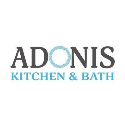 Avatar for Adonis Kitchen & Bath LLC