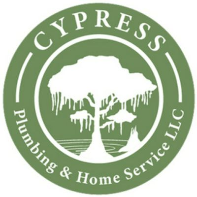Avatar for Cypress Plumbing & Home Service LLC