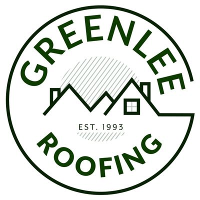 Avatar for Greenlee Roofing