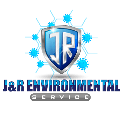 Avatar for J&R Environmental Service