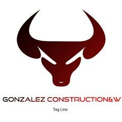 Avatar for Gonzalez construction&w