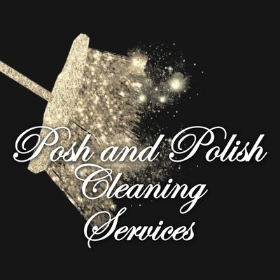 Avatar for Posh and Polish Cleaning Services