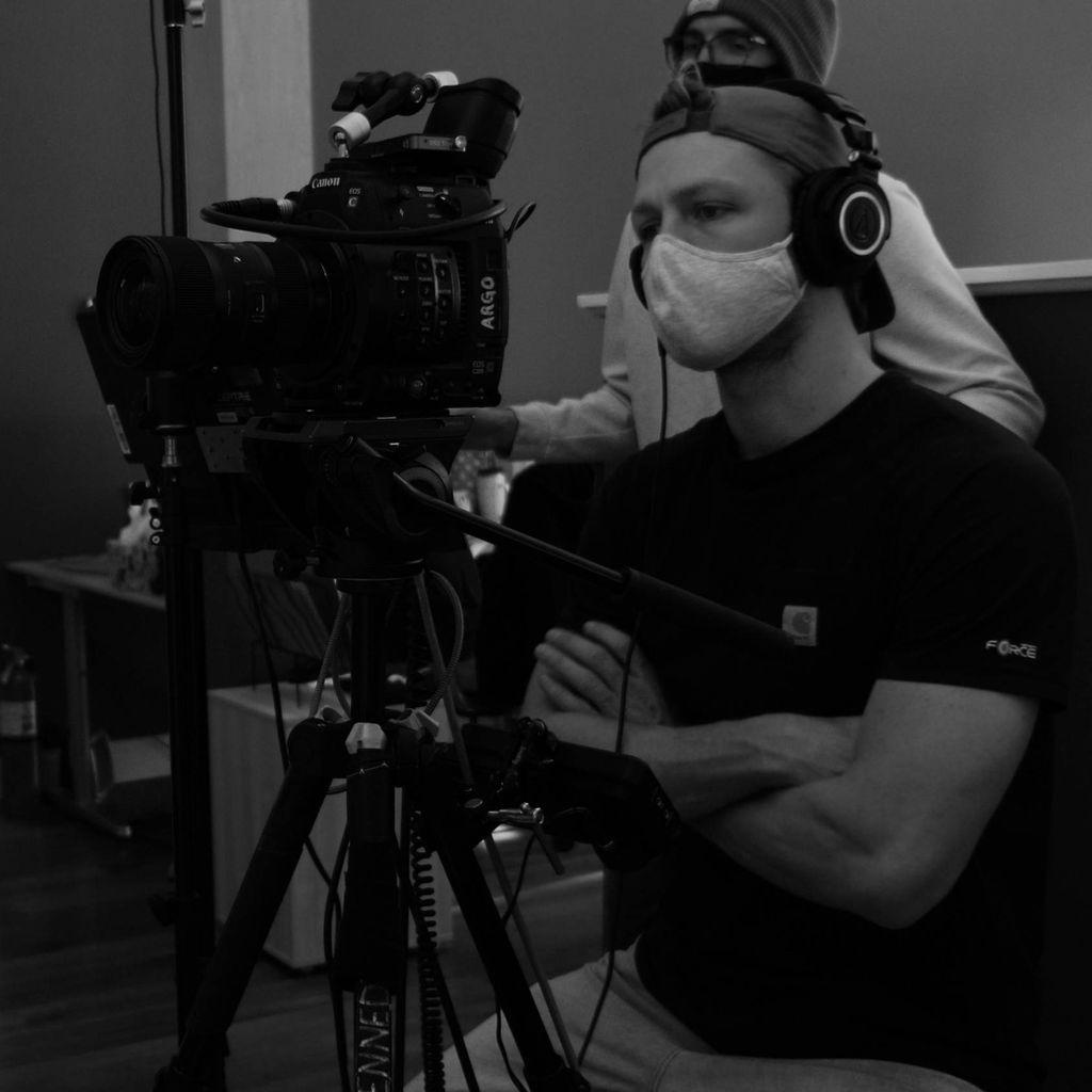 Argo Kennedy Film Productions