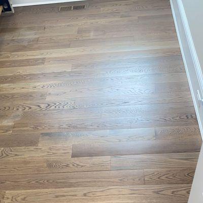 Avatar for Oliveira flooring