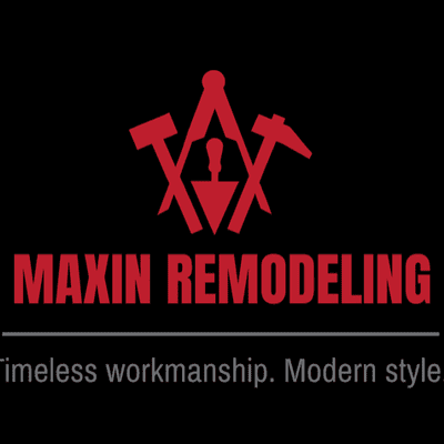 Avatar for MAXIN REMODELING LLC