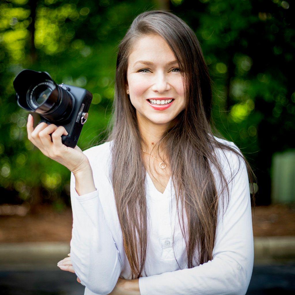 Mariana Morales Photography