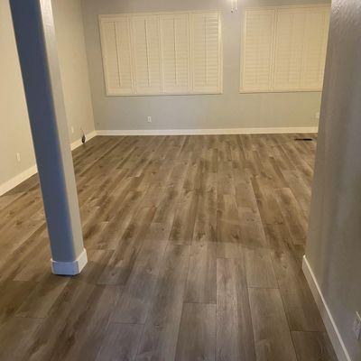 Avatar for QC Flooring