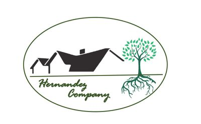 Avatar for Hernandez Roofing Pros