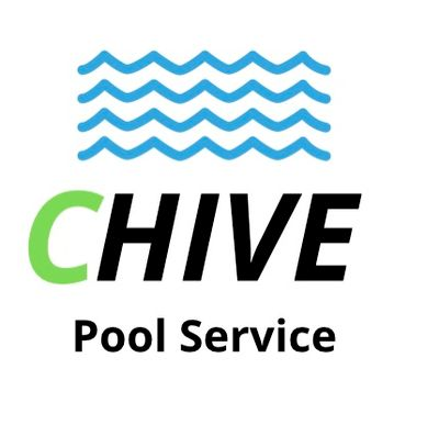 Avatar for Chive Pool Service