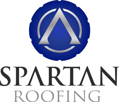 Avatar for Spartan Roofing and Construction