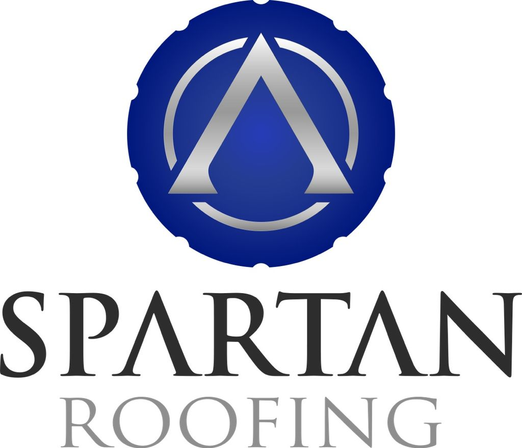 Spartan Roofing and Construction