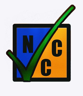 Avatar for No Corners Cut Contracting services