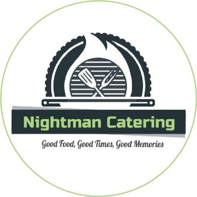 Avatar for Nightman Catering, LLC