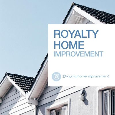 Avatar for Royalty home improvement & Renovations