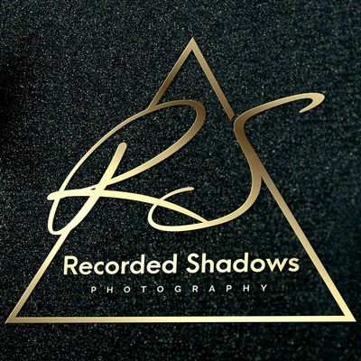 Avatar for Recorded Shadows