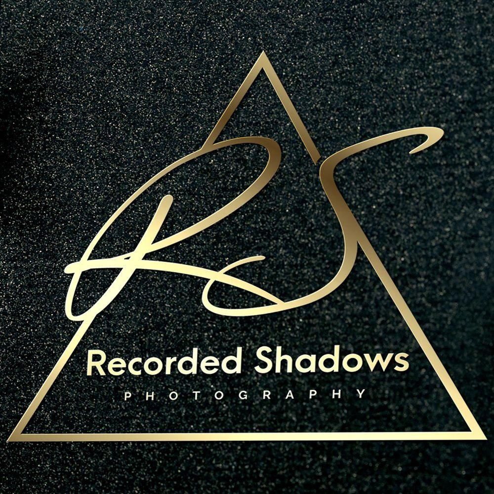Recorded Shadows