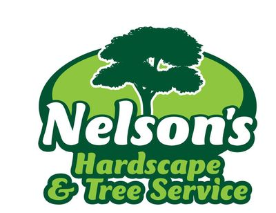 Avatar for Nelson's Hardscape & Tree Service