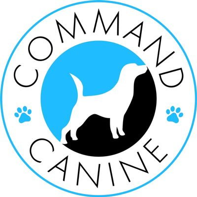 Avatar for Command Canine