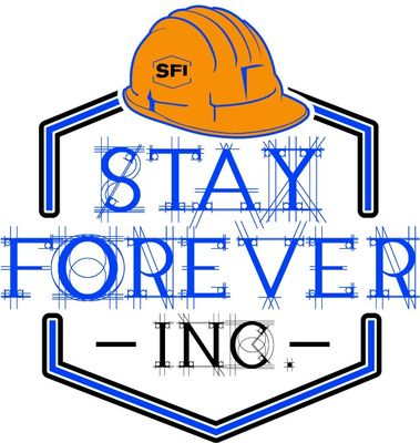 Avatar for STAY FOREVER INC