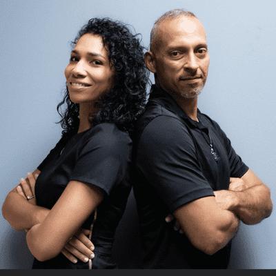 Avatar for To Heal Bodywork And Wellness LLC