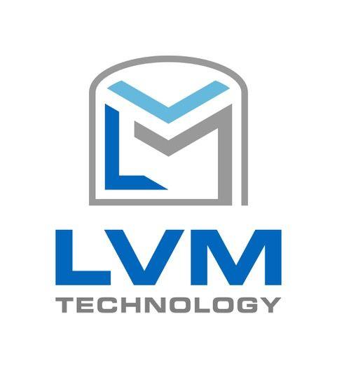 LVM Technology