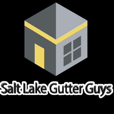 Avatar for Salt Lake Gutter Guys