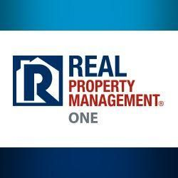 Avatar for Real Property Management One