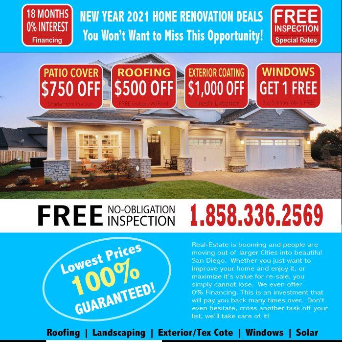 Green Home Builders LLC