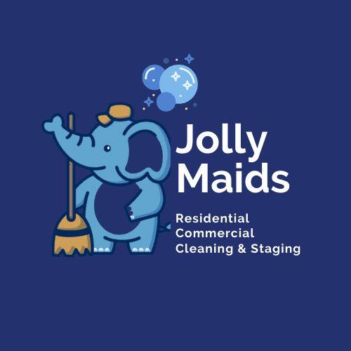 Jolly Maids