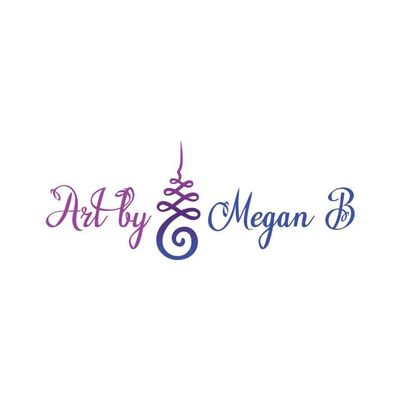 Avatar for Art by Megan B